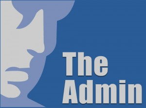Make Someone  Admin, Content Creator,Moderator,Advertiser Or Insights Analyst Of Your Facebook Page