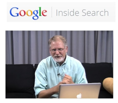 Google power searching inside search online course